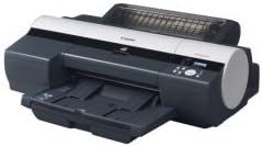 Canon imagePROGRAF LP17 - Impresora de Gran Formato (3 ppm, 2400 x ...