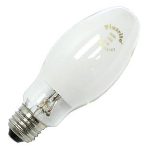 coated lightbulb - 7