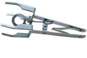 no1402-scissor-mole-traps-bzp-by-perry-hinges