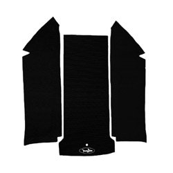 (BlackTip Jetsports Yamaha Traction Mats 1990-1995 Super Jet)