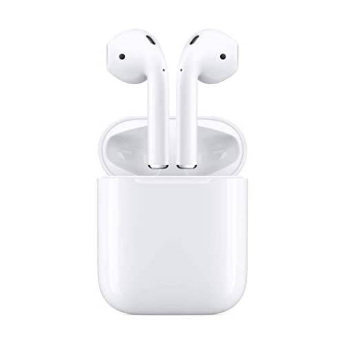 Apple AirPods 2 with Charging...
