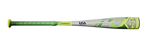 Louisville Slugger 2020 Solo SPD USA Baseball Bat