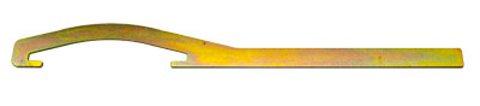 SLP Clutch Alignment Tool