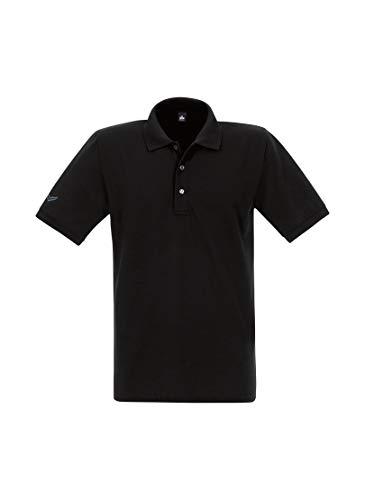 Pour Noir Blanchisserie Polo Trigema Industrielle PWU6Cfq8