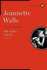 The Glass Castle: A Memoir 3rd (Third) Edition