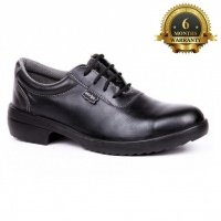 Hillson Safety Shoe available at Amazon for Rs.4890