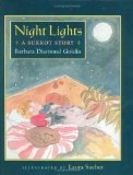 img - for Night Lights: A Sukkot Story book / textbook / text book