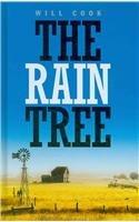 book cover of The Rain Tree