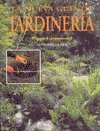 Download La Nueva Guia de Jardineria (Spanish Edition) pdf epub