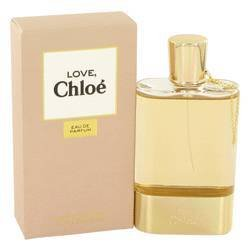 chloe-love-by-chloe-eau-de-parfum-spray-17-oz