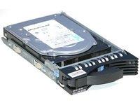 IBM 36GB hotswap 3.5inch 15K U320Refurbished, 90P1321RRefurbished)