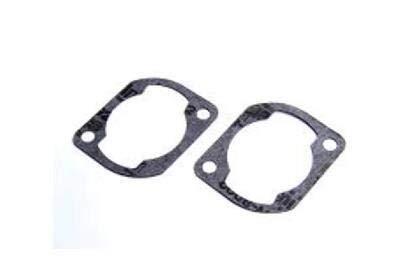 Part & Accessories Baja cylinder gasket 2 hole for 1/5 scale hpi KM RV baja 5B 5T 5SC baja parts - 67035 6701502