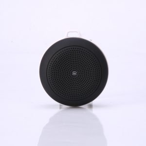 Crenova Portable Bluetooth Speaker - Loudest Wireless Stereo Sound for Home and Travel, Black by CRENOVA (Image #8)