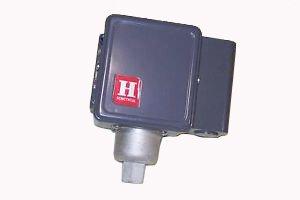 Honeywell, Inc. L91A1045 Pressuretrol
