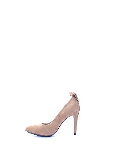 Liu Jo - Zapatos de vestir para mujer
