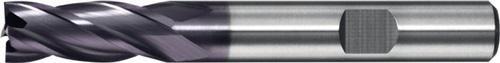 Asatex Schalltechnologie: 31.00036, Halbschuhe S3Leder Rindsleder, schwarz/grün, Größe 36