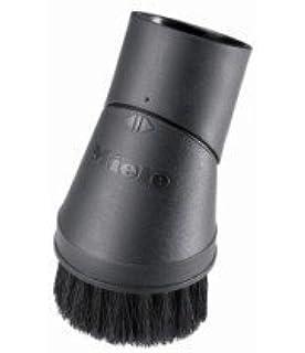 Soft Horse Hair Dust Clean Tool Attachment Vacuum Cleaner KV