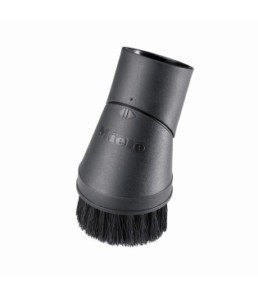 Miele Vacuum Cleaner Dusting Brush