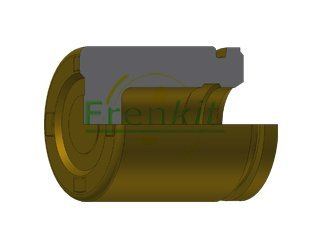 frenkit –  Pistone freno asse anteriore  –  p485204