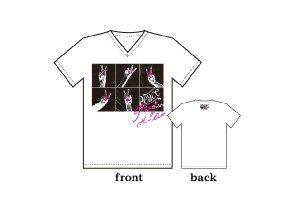 Peace Hi-lite Tシャツ M サザンオールスターズの商品画像
