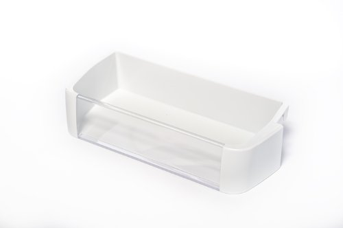 Whirlpool 2223860 Door Bin for Refrigerator by Whirlpool