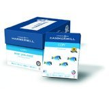 Hammermill Multipurpose Copy Paper, 1 Reams Cases/500 Sheet