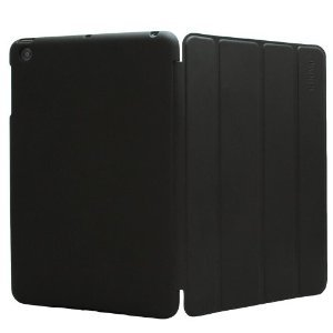 2012-hot-selling-newest-fashion-black-portfolio-magnetic-smart-cover-for-apple-ipad-2-ipad-3-automat