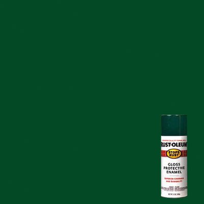 rustoleum appliance epoxy - 8