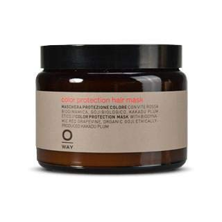 Oway Color Protection Hair Mask 16.9oz/500ml