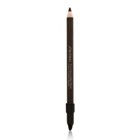 Shiseido/Smoothing Eye Liner Pencil Brown .04 Oz by Shiseido - 0.04 Ounce Eyeliner Pencil