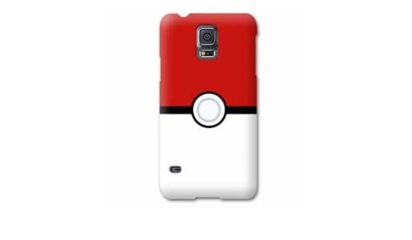 Case Carcasa Huawei Honor 7 Decale - - pokemon B ...