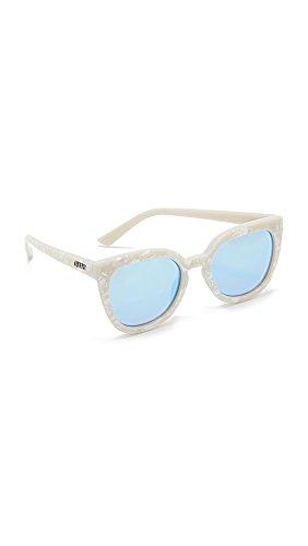 quay-womens-noosa-sunglasses-pearl-blue-one-size