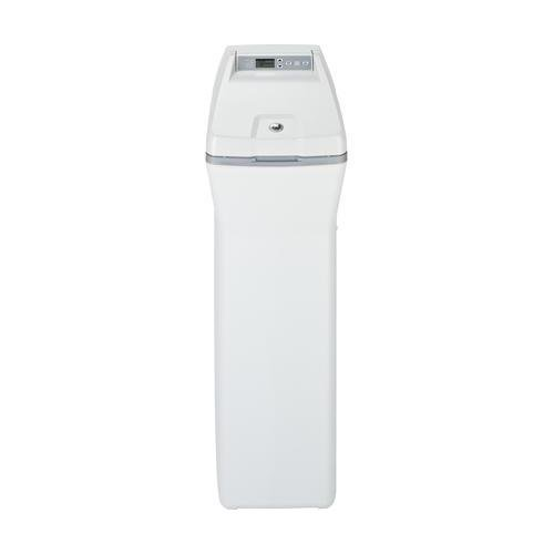 Ge 30.000 ge water softener