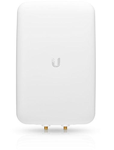 Ubiquiti Networks High Efficiency Dual-Band Directional Mesh Antenna (UMA-D) by Ubiquiti Networks