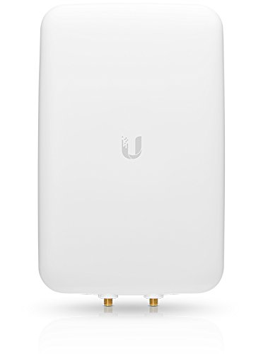 Ubiquiti Networks High Efficiency Dual-Band Directional for sale  Delivered anywhere in USA