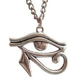 Magic third eye necklace third eye jewelry evil eye jewelry amazon magic third eye necklace third eye jewelry evil eye jewelry mozeypictures Image collections