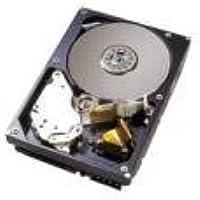 HP/COMPAQ BD07288277 73GB Hard Drive