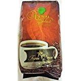 Aspen Coffee - 1
