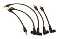 Tisco CPN12259B Ignition Wire Set by Tisco - A&I - AQP Parts