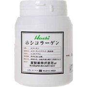 ホシコラーゲン 120g×10個セット B00GN67MR4