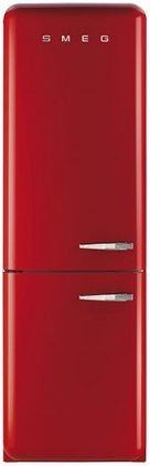 Buy bottom freezer refrigerator overall