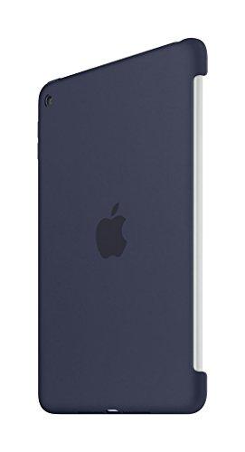 Apple-iPad-mini-4-Silicone-Case
