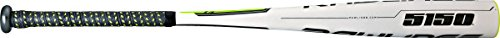 rawlings-5150-alloy-bbcor-hs-collegiate-baseball-bat-33-30