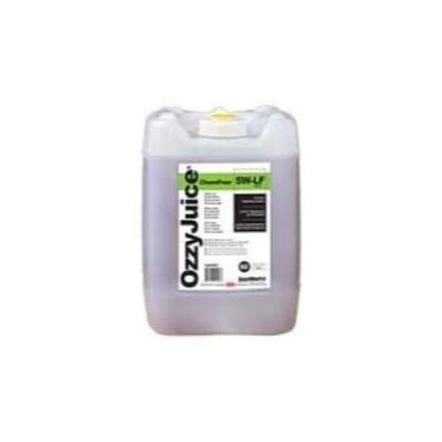 CRC 14159 1 Pack Ozzyjuice SWLF Low Foam Solution: Sports & Outdoors