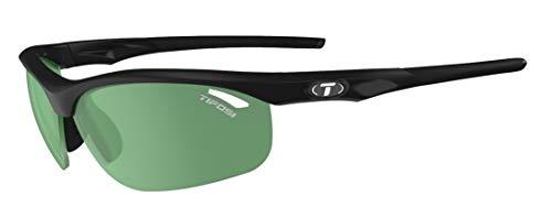 Tifosi Optics Veloce Enliven Color Enhancing Golf ()