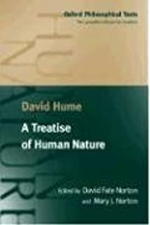 human nature 5 essay Persuasive essays high school students essay on good health and wellbeing online essay review video ghostwriter dissertation erfahrungen research papers in advertising rev3 fountainhead essay was the russian revolution inevitable essay measurement issues in cross national research papers.