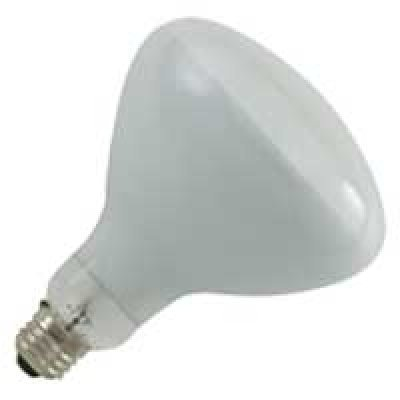 Halco BC2810 14042 R40FL500/HG #104042 Halogen Light Bulb by Bulbconnection