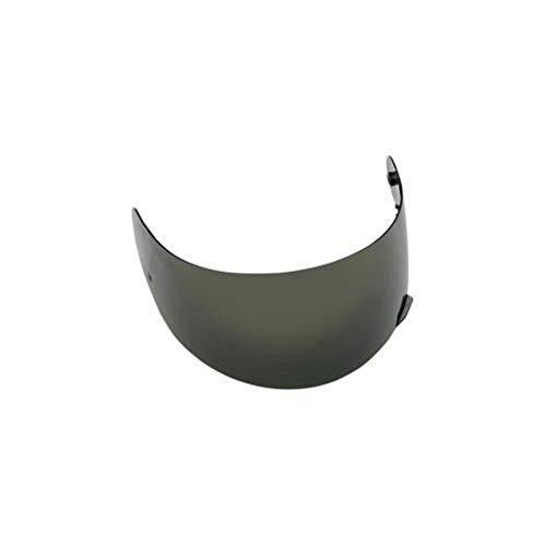 - AFX FX-24 Anti-Scratch Shield (DARK SMOKE)