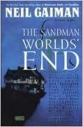 The Sandman: World's End (Sandman)