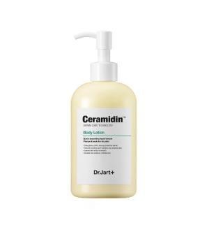 Dr. Jart+ CERAMIDIN CeramidinTM Body Lotion (350ml)